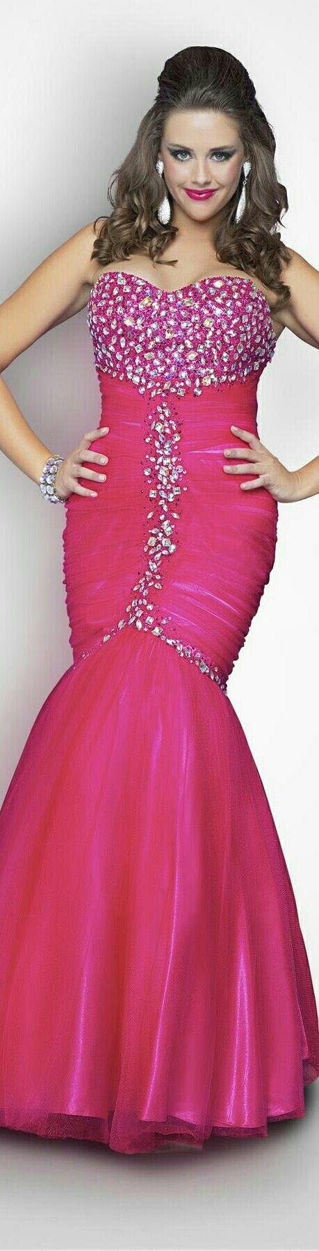 Único Prom Dresses Resale Ideas Ornamento Elaboración Festooning ...