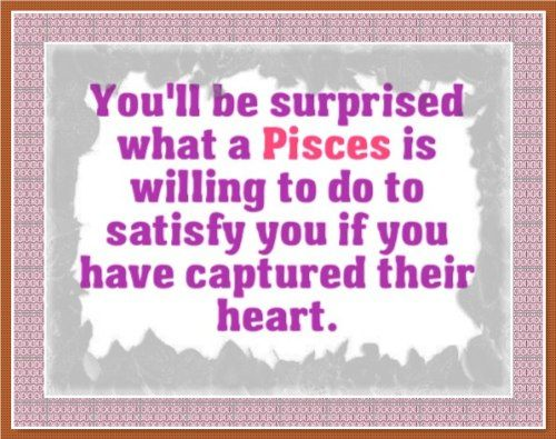 1000+ Images About Pisces On Pinterest