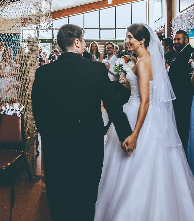 If you're feeling a bit stressed, read what these brides found were the most special moments on their big days http://www.weddingclub.com.au/inspiration/other/blogs-other/the-best-moment-of-my-wedding-day-real-brides-spill #realbrides #specialmoments #bridezilla #bridechilla #relax #bridalicious @fitwife4life