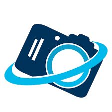 Photography Logos | GraphicSprings: Logo Maker