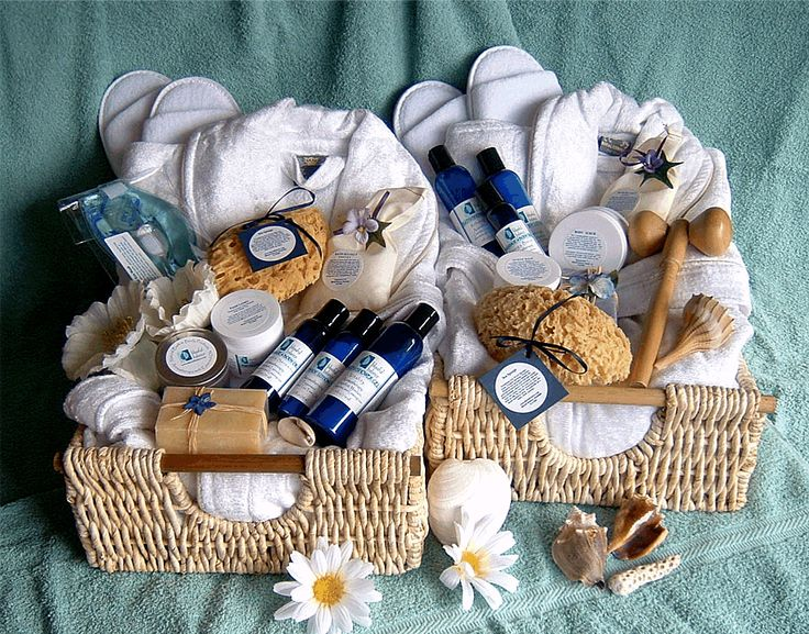 Wedding-Gift-Basket 4