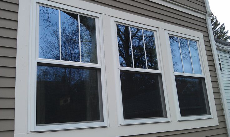 27 best window replacement images on pinterest window for Energy star vinyl replacement windows