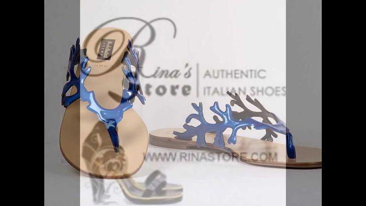 Baldinini Sandals - Women's Italian Shoes at Rina's Boutique - A selection of prestigious #Italian #Baldinini #Sandals, from Rina's Boutique's Italian #Shoe collection.   Rina's Boutique: http://www.rinastore.com Women's #Italian #Shoes: http://rinastore.com/women Women's #Baldinini Shoes: http://rinastore.com/women-baldinini