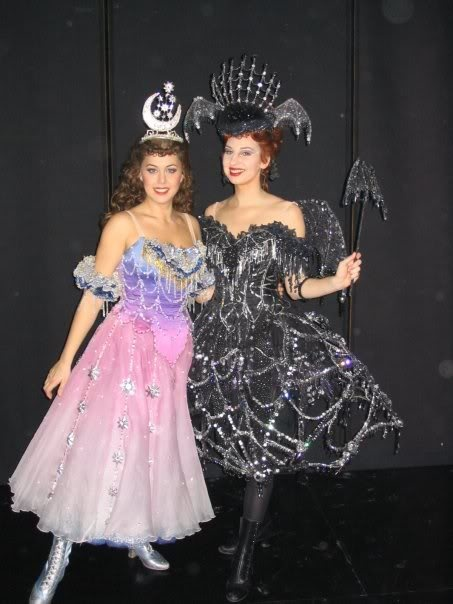 phantom of the opera masquerade masquerade costumesmasquerade - Masquerade Costumes Halloween