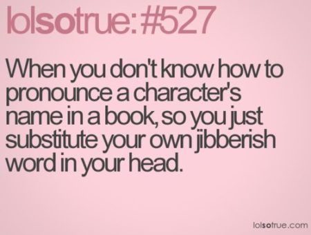 23 Things Every Book Lover Should Confess To. C'mon, Admit it!                                                                                                                                                     More