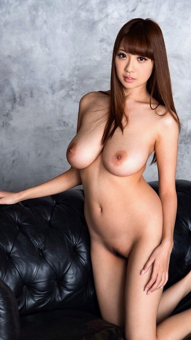 beauty-naked-sex-japan-free-naked-live-webcam-girls