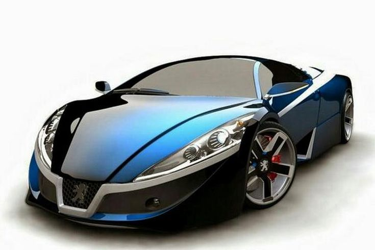 91 sports cars