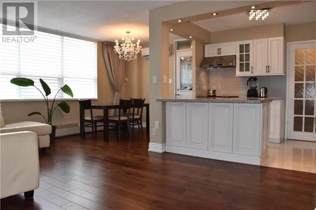 #1907 - 5 PARKWAY FOREST DR, Toronto, Ontario   M2J1L2 - C3335632 | Realtor.ca