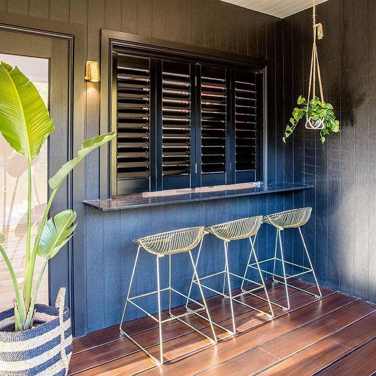 die besten 25 aluminium markisen ideen auf pinterest metallabdach fenstermarkisen und. Black Bedroom Furniture Sets. Home Design Ideas
