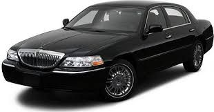Call Fiesta Taxi today for all your taxi cab needs. We are proud to provide transportation throughout the Los Angeles area for those visiting wilmington and nearby cities.