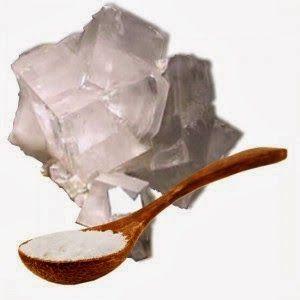 TU SALUD: 11 maneras en que el Magnesio puede sanar tu cuerpo y mente.