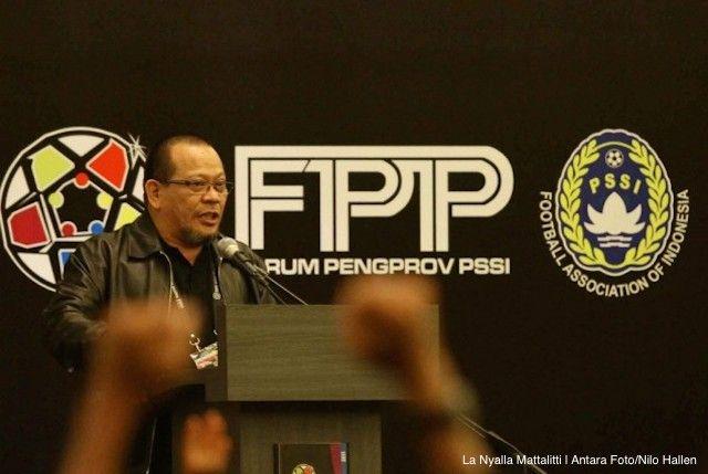 AKARPADINEWS.COM | LA Nyalla Mattalitti tak hanya diburu kejaksaan lantaran diduga terjerat kasus korupsi dana hibah Kamar Dagang dan Industri (Kadin) Propinsi Jawa Timur tahun 2012 sebesar Rp5,3 milliar.