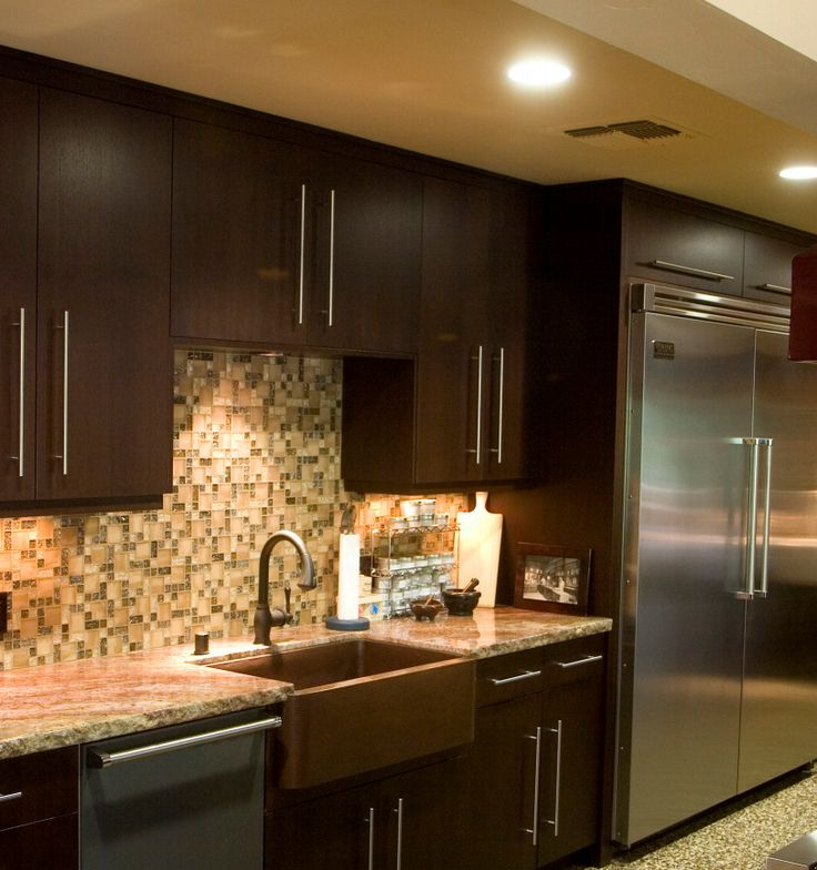 Colors That Bring Out The Best In Your Kitchen: 27 Best Glass Back Splash Images On Pinterest