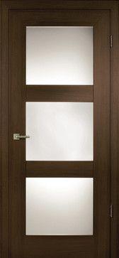 Modern   Modern   Front Doors   Miami   Impact Precious Wood, Inc.