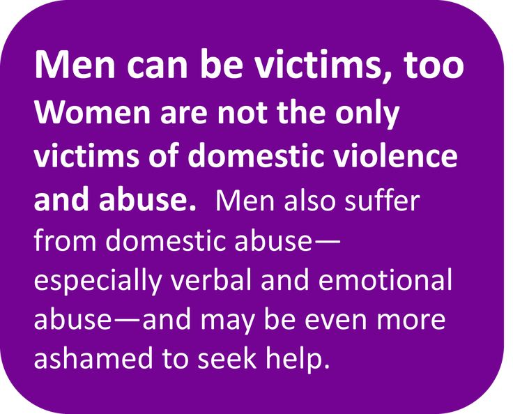 men abused by women | Recognizing abuse is the first step to getting help. Ppl don't realize men get abused too.