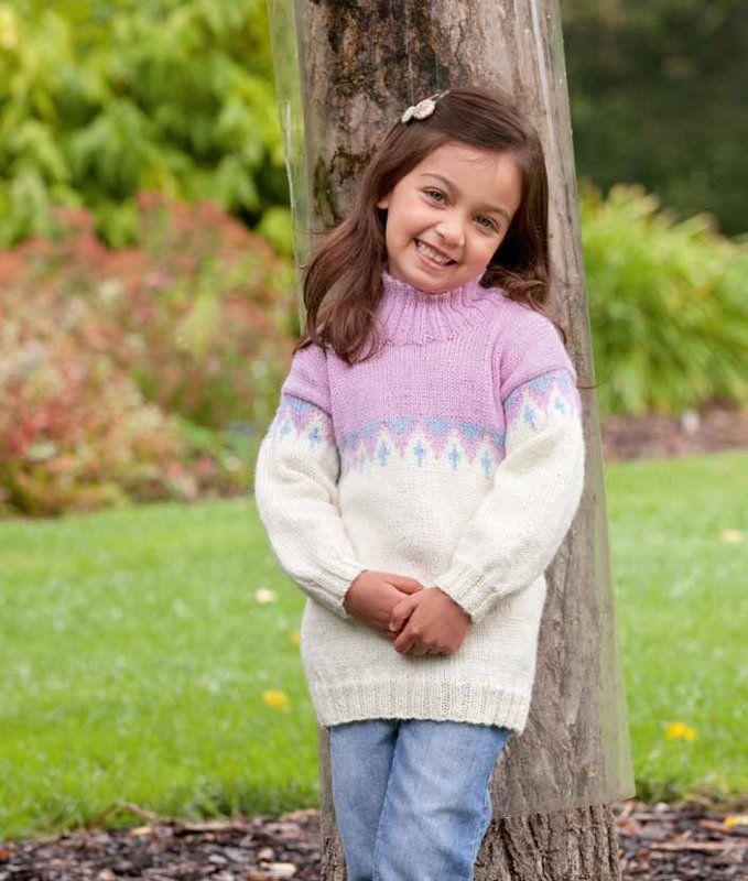 36 best Free Patterns: Children images on Pinterest   Children ...