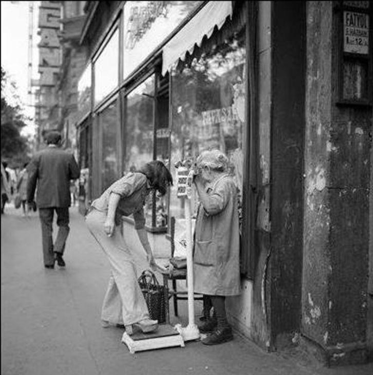 5 utcai érdekesség a múlt fővárosából | WeLoveBudapest.com