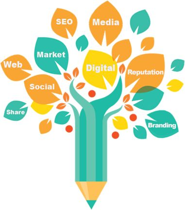 You might have hired a really good SEO firm in India, but chances are that your website is not gaining the kind of attention that you would have wanted it to.  Read more: https://seoservicesindia885.wordpress.com/2016/10/27/what-all-you-will-get-through-online-marketing-services-in-india/