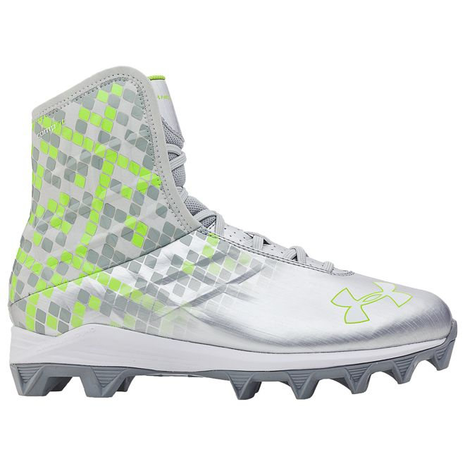 Under Armour Highlight RM Men's Football Cleats
