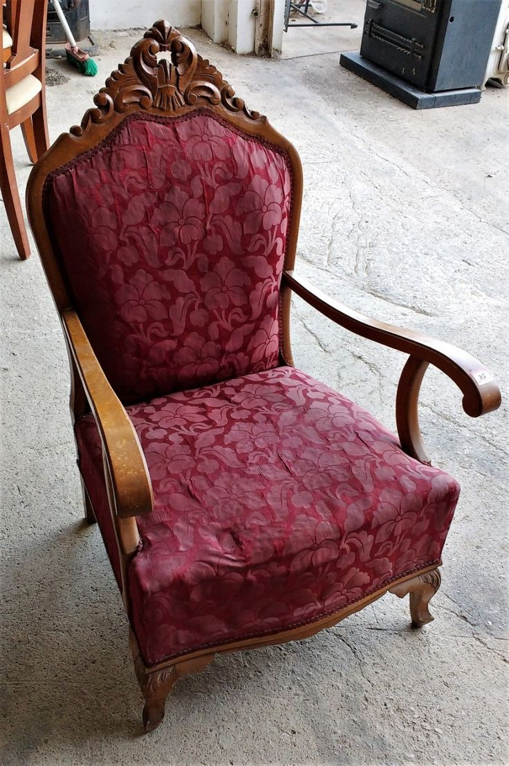 Mejores 79 imágenes de Muebles antiguos en Pinterest | Compartir ...