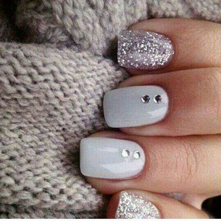829 best Lovely Nails, Nails, Nails......... images on Pinterest ...
