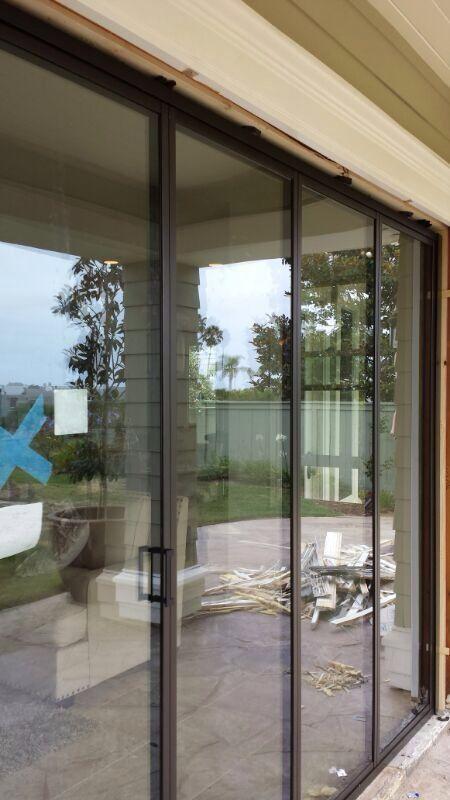Best 25+ Folding Patio Doors Ideas On Pinterest | Bifold Doors Onto Patio,  Bi Folding Doors Kitchen And Bi Fold Patio Doors