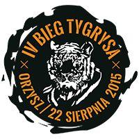 Bieg Tygrysa 2015 – Orzysz – Strona Główna