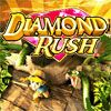 Jogar Diamond Rush 2 Online Grátis - http://www.jogosdokizi.com.br/jogar-diamond-rush-2-online-gratis/ #Aventura, #Diamante-Rush, #Puzzle #Jogos-de-Aventura
