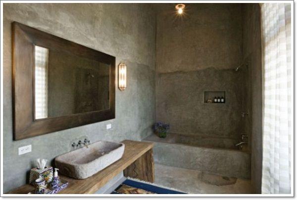 bathroom-seem-rustic-design