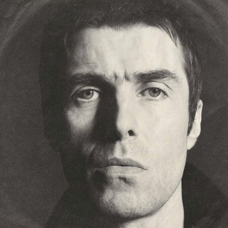 Liam Gallagher, new solo album 'As You Were' is out now, but what does the rock n' roller have to say about himself as a songwriter? Now at Global Texan.