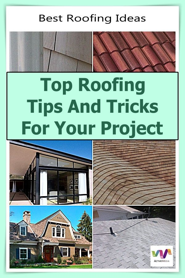 For Homeowners In 2020 Roofing Cool Roof Roofing Companies