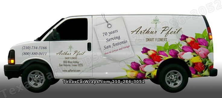 Eagle Ford Graphics and Signs Helotes, TX, United States