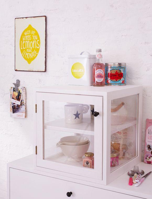 17 Küche Selbst Zusammenstellen Online Bilder. Las 25 Mejores Ideas ...