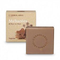Meharées szappanmentes szappan - Rendeld meg online! Lerbolario Naturkozmetikumok http://lerbolario-naturkozmetikumok.hu/kategoriak/testapolas/szappanok