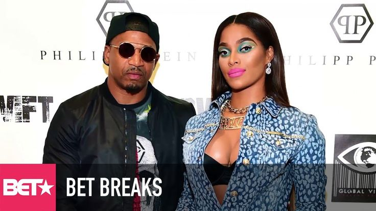 Stevie J's Daughters Are Done With Joseline - BET Breaks
