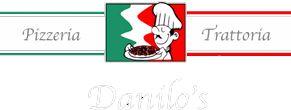 Danilo's - Hale Village, Cheshire Hale's favourite Italian restaurant.