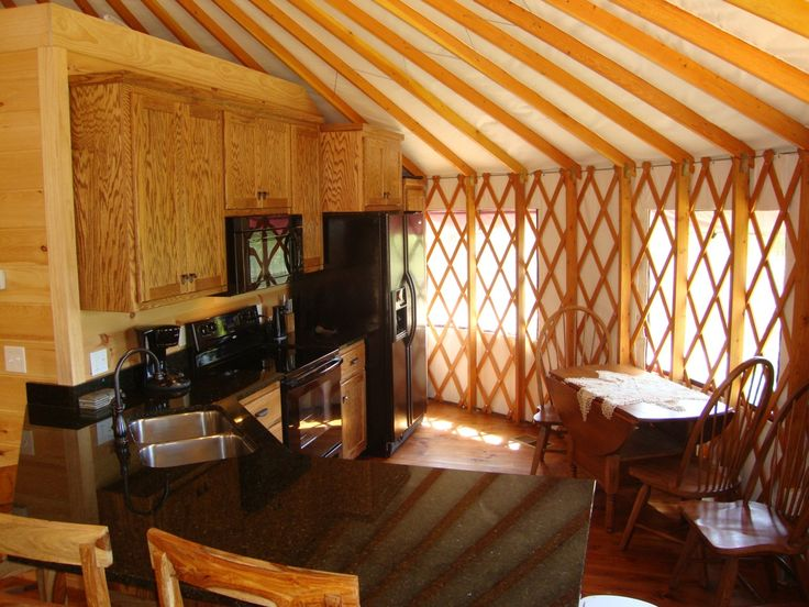 17 Best Images About Yurt Living On Pinterest Yurts For