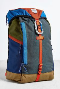 Epperson Mountaineering Made In USA Large Backpack 39% Off #eppersonmountaineering http://www.thesalescout.com/red-wing-sale-2/