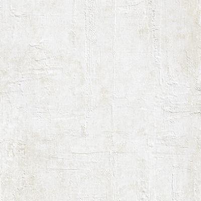Newport White,Wall Tiles - Bath 1 Wall tile