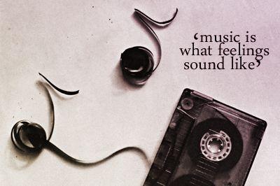 musicMusic Quotes, Favorite Quotes