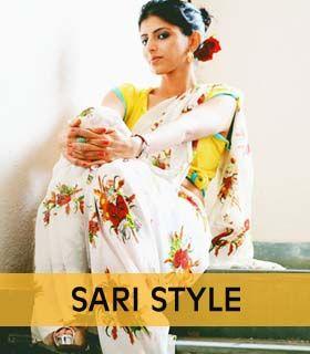 An Indian Fashion Blog | www.lookinggoodfeelingfab.com