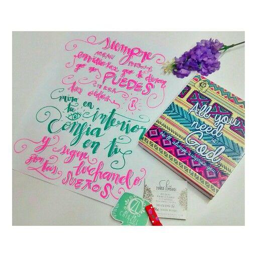 Notebok chiazul designs