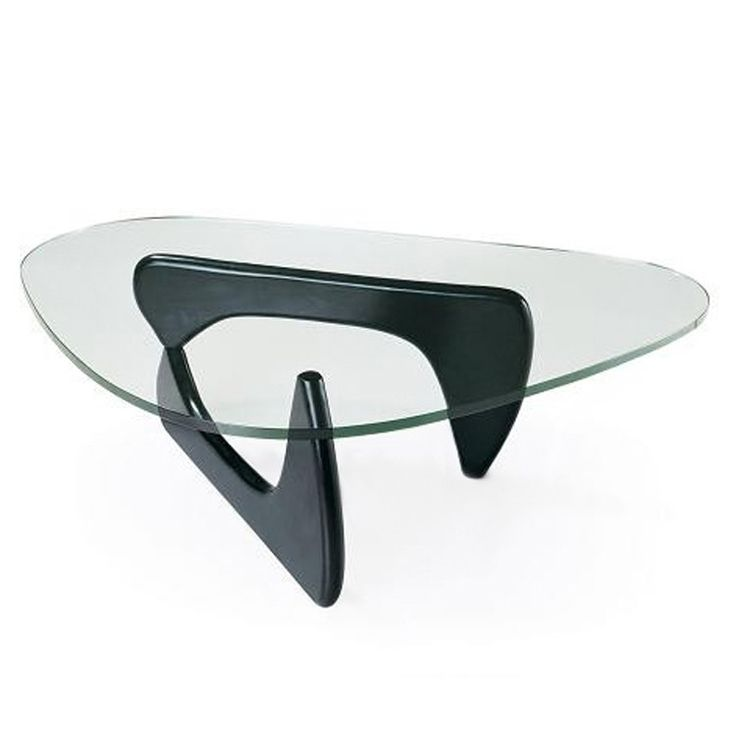 Best 25+ Noguchi coffee table ideas on Pinterest | Cool coffee ...
