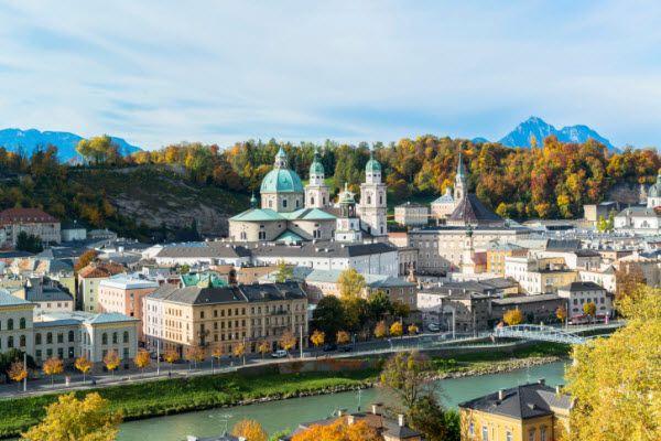 10 cidades para fugir dos grandes centros turísticos da Europa   Skyscanner