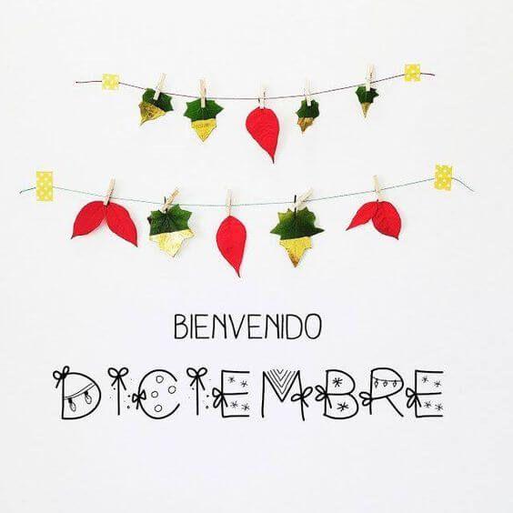 Imagenes+Bienvenido+Diciembre+Para+Estado+de+WhatsApp