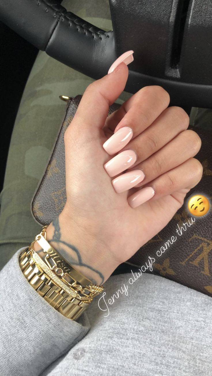 Nail Goals: Pin By Amber Allen On Nail Goals