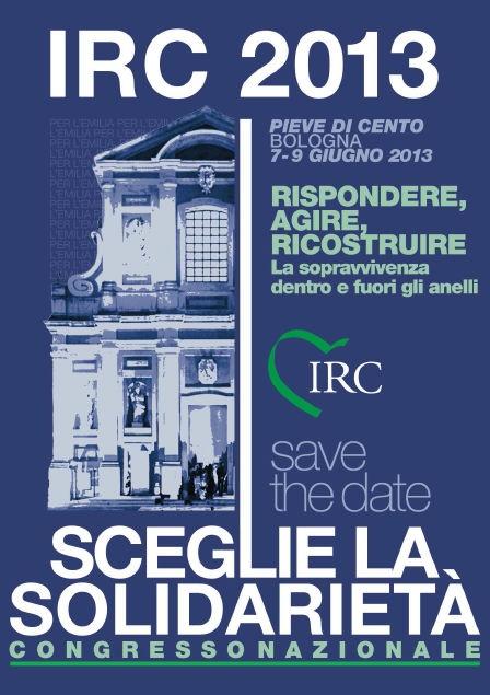 Italian Resuscitation Council 2013