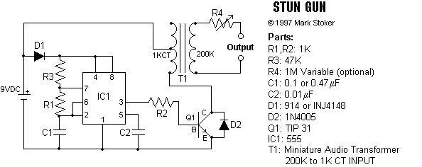 24cca6cd6dc67a3d9799c480fac7509e tech gadgets circuit stun gun schematic and plans bdsm crafts & sites pinterest flashlight stun gun wiring diagram at alyssarenee.co