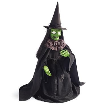 Shop outdoor Halloween props and decorations for your yard  consisting of  animated decor  inflatable decor  Halloween yard props  and more   only at  Grandin  80 best halloween Grandin Road images on Pinterest   Halloween  . Martha Stewart Halloween Costumes Grandin Road. Home Design Ideas