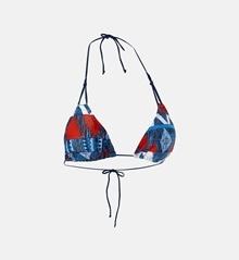 Ws Hilda Bikini Top
